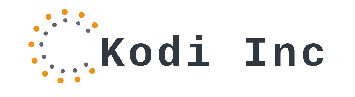 Kodi Inc